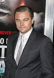Photos of Shutter Island