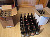 Poll: Have You Ever Bought Wine by the Case?