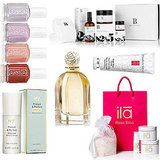 March Must Haves: Beauty Treats for Mother's Day