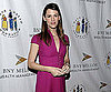 Slide Photo of Jennifer Garner at House of Blues Gospel Brunch