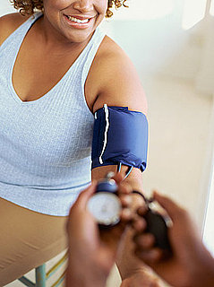 Report Shows That Americans Are at High Risk For Developing Hypertension, High Blood Pressure