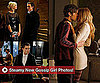Photos From March 8 Gossip Girl Return Episode, &quot;The Hurt Locket&quot;
