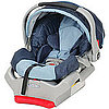 Unnecessary Baby Items 2010-02-25 09:00:00