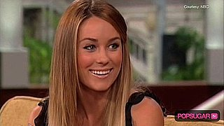 Lauren Conrad Boyfriend, Lauren Conrad Book, Lauren Conrad on The Hills