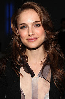 Natalie Portman to Produce and Star in Marijuana Comedy Movie Best Buds 2010-02-25 10:29:44