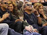 Photos Beyonce Jay-Z