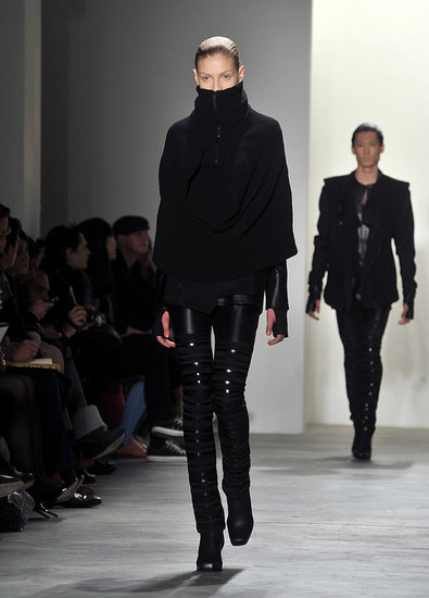 Rad Hourani