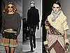 2010 Fall NYFW Trend: Cocoon Knits 