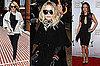 Celebrity Fashion Quiz 2010-02-27 08:03:22