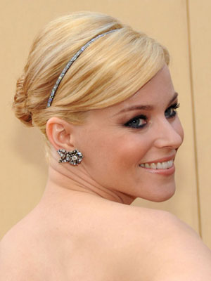 Elizabeth Banks at 2010 Oscars 2010-03-07 16:16:33