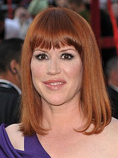 Molly Ringwald at 2010 Oscars 2010-03-07 16:31:34