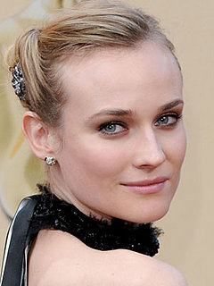 Diane Kruger at 2010 Oscars 2010-03-07 16:25:53