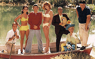 Warner Brothers to Make a Gilligan's Island Movie 2010-03-03 11:30:00