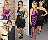 Photos of Reese Witherspoon, Nicky Hilton, Angie Harmon, Renée Zellweger, Rachel Zoe, Maggie Grace, and Mila Kunis at Vera Wang