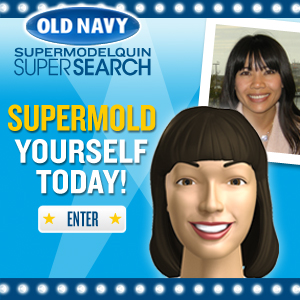 Are You SuperModelquin Material? If So, You Could Win $100,000!