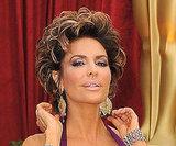 Lisa Rinna, 2009