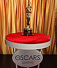 Live Stream Oscar Red Carpet and Coverage