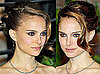 Natalie Portman Oscars 2010 Hair Tutorial 2010-03-08 13:00:40