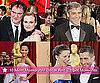 PopSugar&#039;s 10 Most Memorable Oscar Red Carpet Moments