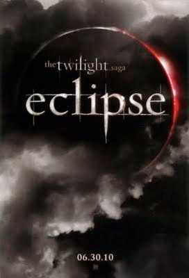 Eclipse:)