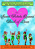 Sweet Potato Queens St. Patrick&#039;s Day Interview