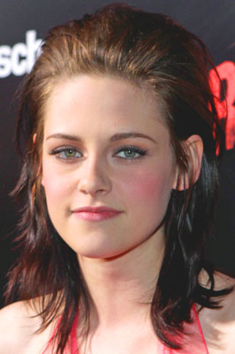 How to Get Kristen Stewart's Hair From the Runaways Premiere