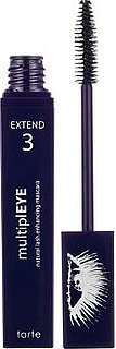 Tarte MultiplEYE Clinically-Proven Natural Lash Enhancing Mascara Giveaway 2010-03-15 23:30:56