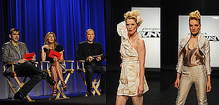 Vote on This Week's Project Runway Winner and Loser 2010-03-12 10:00:44