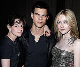 5. Twilight Trio