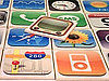 iPod Touch and iPhone App Coasters