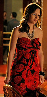 Blair Waldorf Style on Gossip Girl 2010-03-22 16:00:00