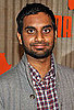 Aziz Ansari in Talks to Host 2010 MTV Movie Awards