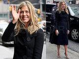 Photos of Aniston