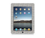 Diamond iPad