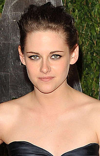 Kristen Stewart to Star in Backwoods With Julianne Moore 2010-03-16 11:43:28