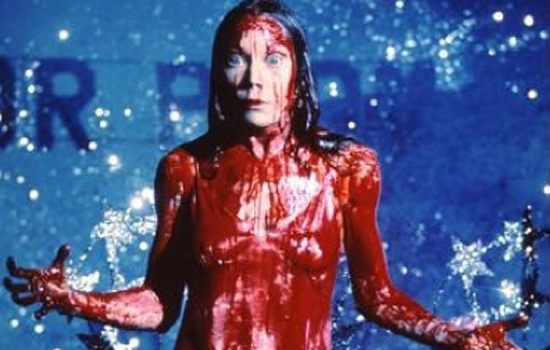 Girls Gone Wild: 10 Movie Teens Who Should Be Grounded