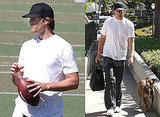 Photos of TOM BRADY