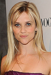 Reese Witherspoon Attached to Movie Adaptation of The Pioneer Woman Blog 2010-03-18 11:30:00