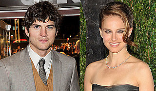 Natalie Portman and Ashton Kutcher Pair Up For Ivan Reitman Romantic Comedy Friends With Benefits 2010-03-18 10:30:11