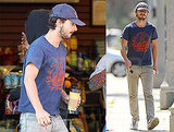 Photos of Shia