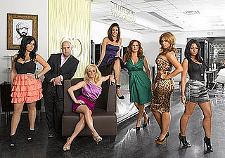 Watch a Sneak Preview and Find Out What Is Jerseylicious