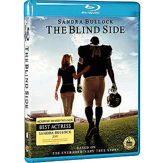 New DVD Releases For March 23 Include The Blind Side, Fantastic Mr. Fox, and The Men Who Star at Goats