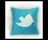Throw Pillow ($11)