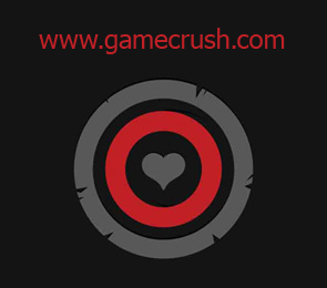 GameCrush Lets You Chat With Girls While You Game