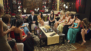 Casting The Bachelor Can Teach You About Dating