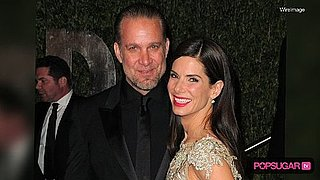 Sandra Bullock and Jesse James's New Mistress 2010-03-24 10:28:32