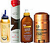 How to Pick a Self-Tanner 2010-04-30 08:00:00
