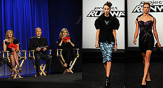 Vote on This Week's Project Runway Winner and Loser 2010-03-26 08:30:14