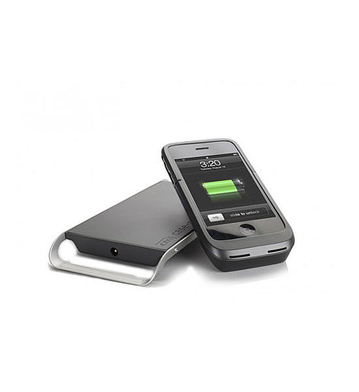 Case-Mate Hug Wireless Charger ($100)