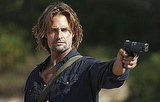 Sawyer, Lost